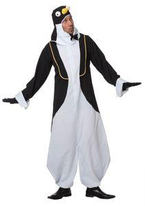 Kostüm Pinguin Herr Größe: 60