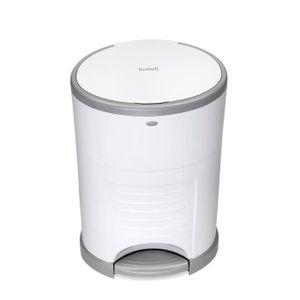 Korbell Windeleimer Standard 15 Liter