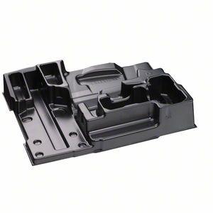 Bosch 1600A002WG L-Boxx Einlage GST14,4/18V-L