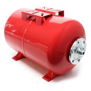 Membrankessel Hauswasserwerk 24 L Ausdehnungsgefäß Membran Druckkessel 24 L
