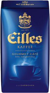 Eilles Gourmet Café | gemahlen | 500g