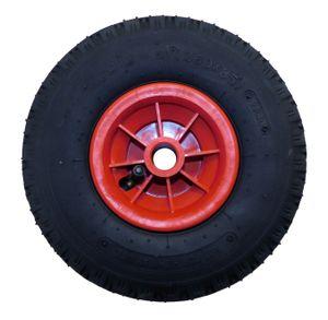 ALTRAD Ersatzrad 3,0x4 Rad für LIMEX Transportkarre - LX20222090