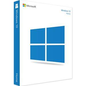 Windows 10 Home Premium 32 & 64 Bit | Vollversion | Sofortdownload