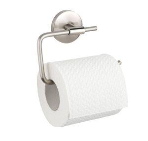 Toilettenpapierhalter ohne Deckel Cuba WC-Papier-Halterung