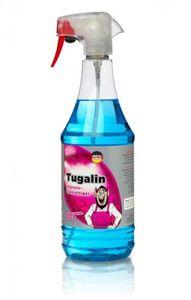 Tuga Chemie Tugalin Glasreiniger 1 L