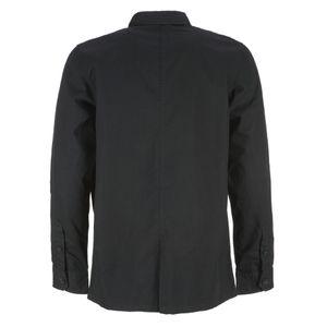 Dickies - Kempton Hemd Black Hemden Herren
