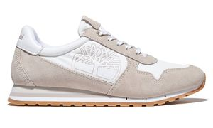 Timberland Milan Flavor Sneaker Simply Taupe Größe EU 39,5 Normal