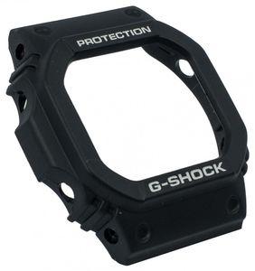 Casio | G-Shock GW-M5610 Bezel Lünette The Hundreds schwarz GW-M5610TH