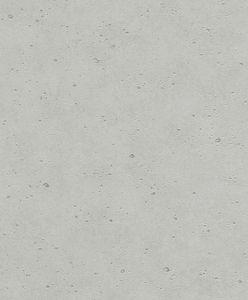 Vliestapete Beton Beton-Optik Stein Rasch grau 475210