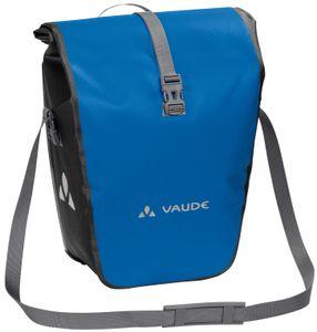 VAUDE Aqua Back Gepäckträgertasche blue