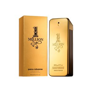 Paco Rabanne One Million EdP 100 ml NEU &