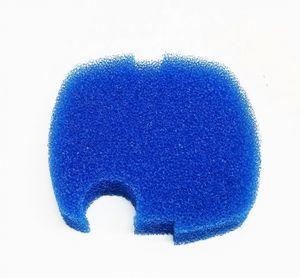Filterwatte blau 4cm für HW-302/702 Außenfilter