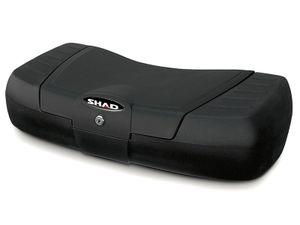 """SHAD Frontkoffer Gepäckbox """"ATV40"""" Koffer für QUAD / ATV"""