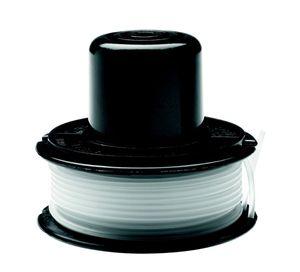 Black & Decker A6226 Ersatz-Fadenspule für Auftipp-Automatik 6m