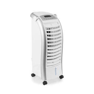 TROTEC Luftkühler PAE 25   Aircooler   Mobiles Klimagerät   Ventilator