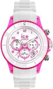 ICE-WATCH CH.WPK.U.S.13 Ice-Party Chrono Cosmopolitan Unisex