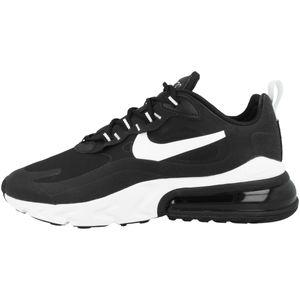 Nike Schuhe Air Max 270 React, CI3866004, Größe: 45