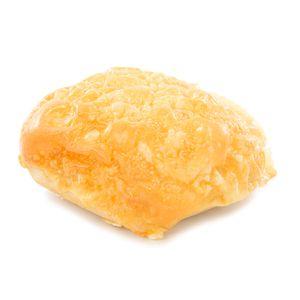 Vestakorn Käsebrötchen mit 25% Gouda Käse (3 St.)