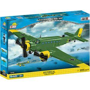 Wwii /5710/ Junkers Ju 52/3M