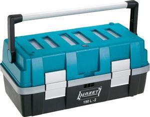 HAZET Werkzeugkoffer