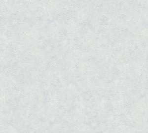 A.S. Création Vliestapete Palila Tapete blau grau 10,05 m x 0,53 m 363135 36313-5