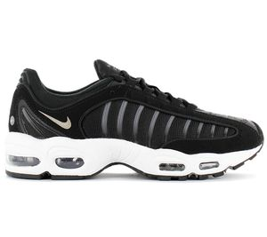 Nike Air Max Tailwind IV Mens Running Trainers Cv1637 Sneakers Shoes 002