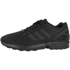 Adidas Sneaker low schwarz 41 1/3