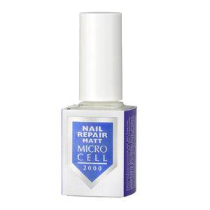 Micro Cell 2000 Nail Repair Matt - 12ml