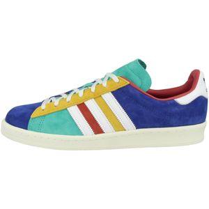 Adidas Sneaker low multicolor 42 2/3