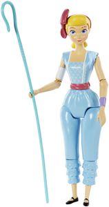 Toy Story 4 Basis Figur Porzellinchen