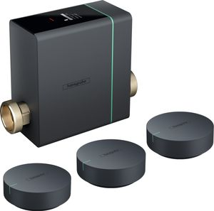 Hansgrohe Pontos Set Wassermanagementsystem - 15888000