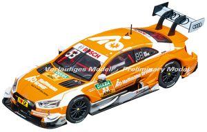 """Audi RS 5 DTM """"J. Green, No.53"""""""