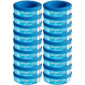 Angelcare 2320 Nachfüllkassette Plus 18 Stück