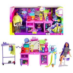 Barbie Extra Spielset