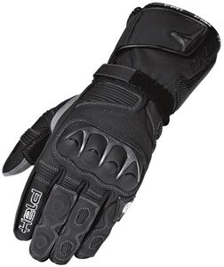 Held Evo-Thrux Handschuh schwarz 10