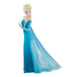 Bullyland Disney Eiskönigin Elsa Collectibles