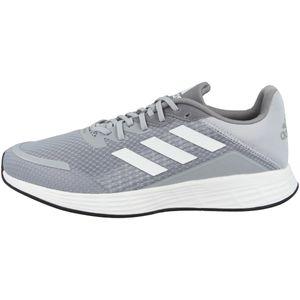 Adidas Laufschuhe grau 46