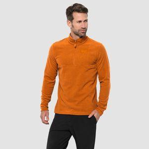 Jack Wolfskin Shirt ARCO