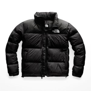 The North Face Moncler 1996 Retro Nuptse Jacket