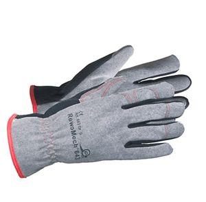 KCL Handschuhe RewoMech· Nr. 643, EN388, Kat. II Gr. 9, 1 Paar