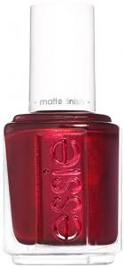Essie Nail Lacquer 653 Ace Of Shades 13,5 ml