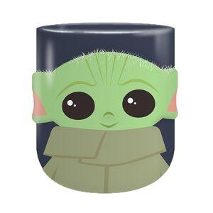 The Mandalorian Tasse Baby Yoda geprägt The Child