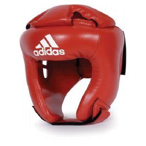 Adidas Kinder Kopfschutz ROOKIE, Gr. L, ADIBH01 - L