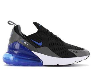 Nike Schuhe JR Air Max 270, 943345029, Größe: 36,5