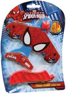 Marvel Avengers Flugzeugspiel (Spiderman)