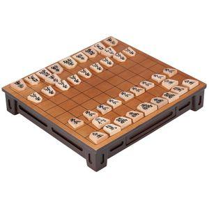 Philos Shogi - japanisches Schach - Edition 2019 (3207)