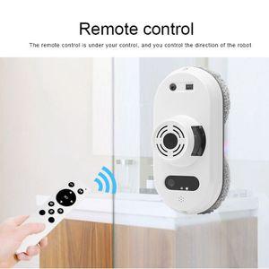 Haushaltsgeräte Fensterreinigungsroboter: Intelligenter Fensterputz-Roboter (Fensterputz Maschine)
