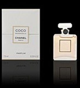 Chanel Coco Mademoiselle 7,5ml Parfum