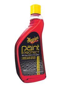 Meguiar's G36516EU Paint Protect Langzeitversiegelung, 532ml