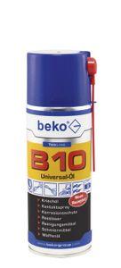 beko Universal-Öl B10 TecLine 400 ml